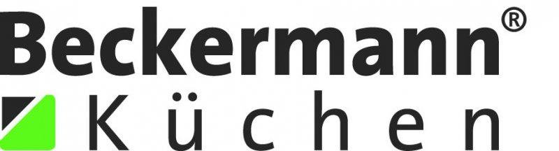Beckermann