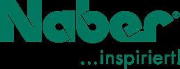 naber-logo_de