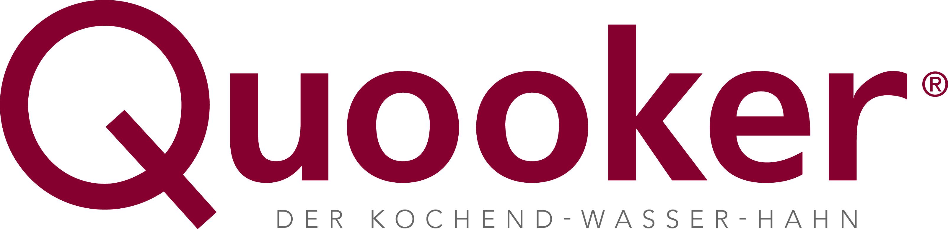 Logo_Quooker