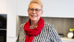 Sabine Häbe