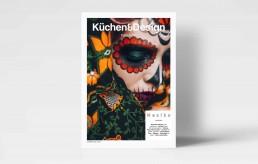 Küche und Design